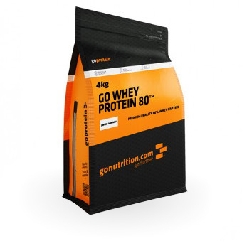 GoNutrition SQ Pouch
