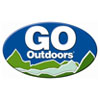 Get Your GO Outdoors Discount Card and Save At Least 10%.