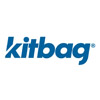 Save 10% when you sign up to the Kitbag.com newsletter