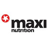 Free Delivery on Orders Over £30 at MaxiNutrition
