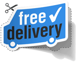 Myprotein Free Shipping