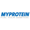 Free Myprotein Mystery Gift when you spend £10