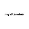 My Vitamins Referral Code