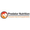 Get 10 Predator Nutrition Loyalty Points For Every £1 You Spend