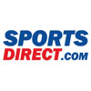 Use the Collect in Store delivery service and you'll receive a £5 voucher when you collect your parcel by Sports Direct staff