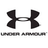 Sign up to the Under Armour newsletter and receive free shipping on your next order