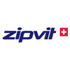 Get an extra 10% off everything at zipvit.co.uk until the end of Feb!