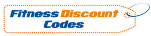 Fitness Discount Codes
