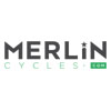 Up To 80% Off in the Merlin Cycles Sale