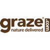 Try a FREE Graze Protein Box Worth £3.99