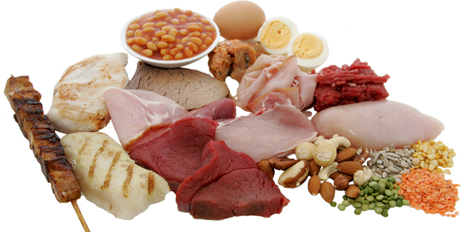 Cheap Muscle Building Foods Uk