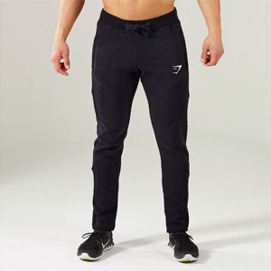 Gymshark Pioneer Tapered Bottoms