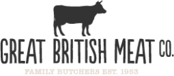 Great British Meat