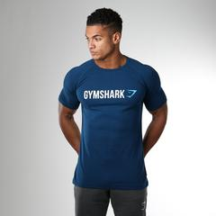 Gymshark Men's T-Shirts From £16!