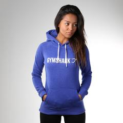 Gymshark Women's Hoodies From £30!