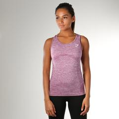 Gymshark Women's Vests From £20!
