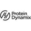 Protein Dynamix Weekly Deals & Offers
