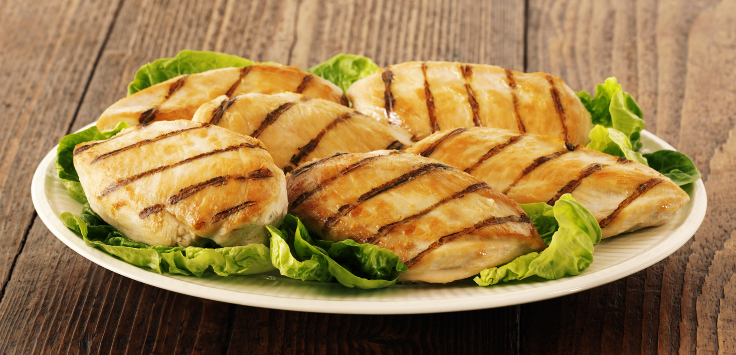Where to buy chicken breast online